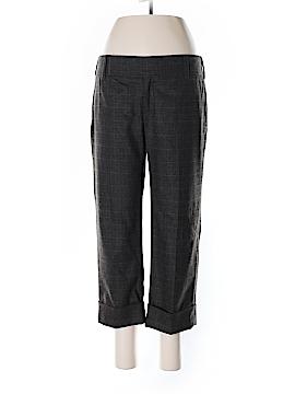 Vince. Wool Pants Size 10