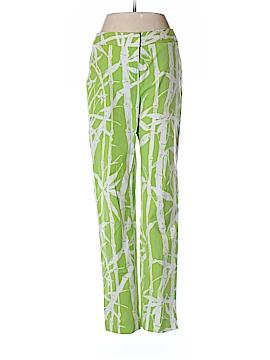 J. McLaughlin Casual Pants Size 4