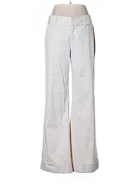 Banana Republic Factory Store Dress Pants Size 11