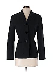 Express Women Jacket Size 2
