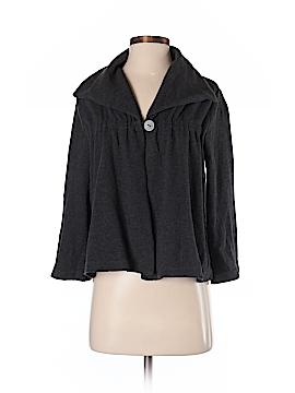 Chalet Cardigan Size XS
