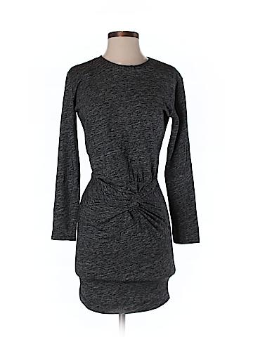 IRO Casual Dress Size S
