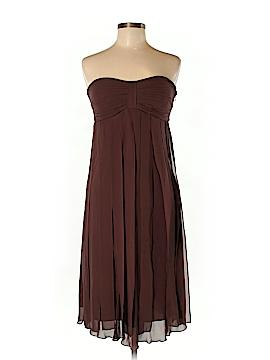 Sangria Casual Dress Size 8