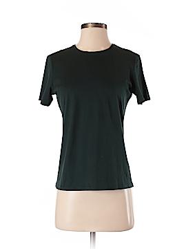 TSE Short Sleeve T-Shirt Size S