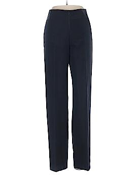 Dries Van Noten Casual Pants Size 36 (EU)