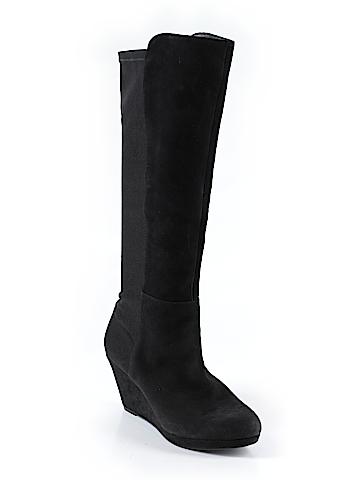 Enzo Angiolini Boots Size 9 1/2