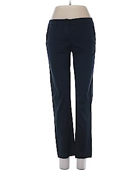 Stile Benetton Khakis Size 38 (EU)