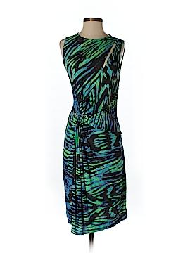 Halston Heritage Casual Dress Size XS