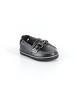 Cole Haan Dress Shoes Size 1