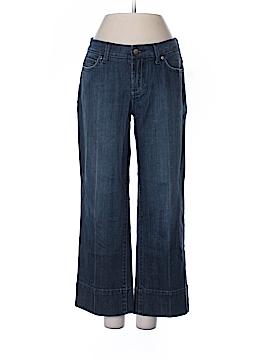 Noir Maternity Jeans Size 6 (Maternity)