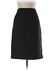 Boule De Neige Women Wool Skirt Size 44 (EU)