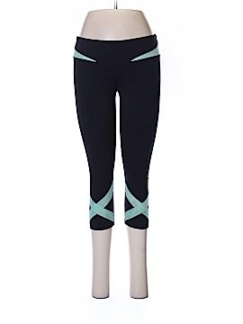 Splits 59 Active Pants Size M