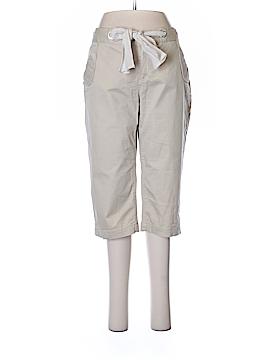 Guess Jeans Khakis 30 Waist