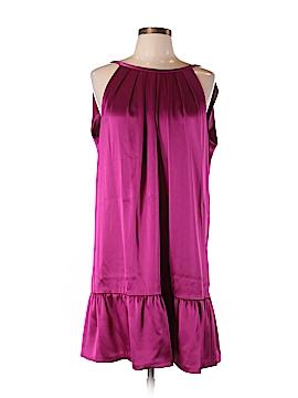 DKNY Cocktail Dress Size L