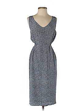 Babaton Casual Dress Size S