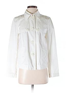 MICHAEL Michael Kors Denim Jacket Size S