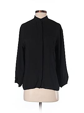 Glam 3/4 Sleeve Blouse Size S