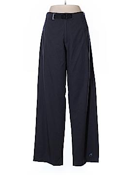 Cloudveil Track Pants Size 10