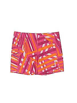Reebok Athletic Shorts Size S (Infants)