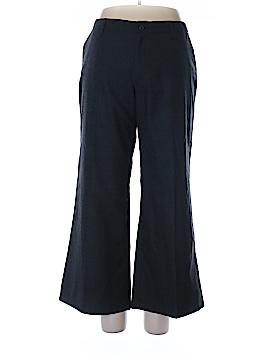 Gap Wool Pants Size 16