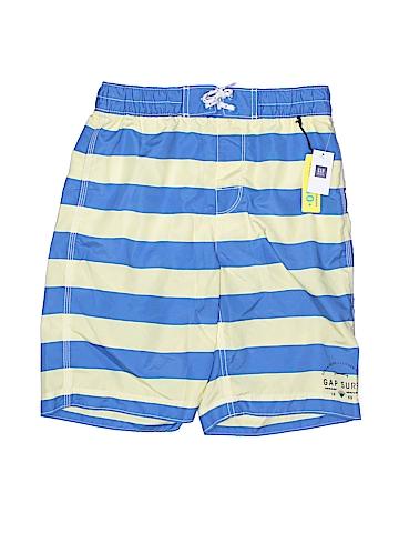 Gap Kids Board Shorts Size 10 (Husky)