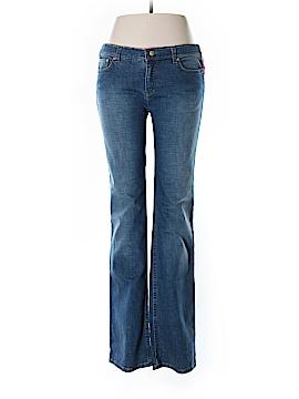 Roberto Cavalli Jeans Size XL