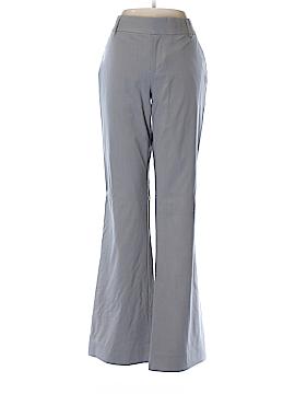 Banana Republic Wool Pants Size 4