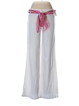 XOXO Linen Pants Size 9