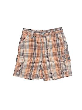 CALVIN KLEIN JEANS Cargo Shorts Size 18 mo