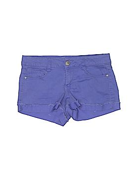 Ashley Denim Shorts Size 5