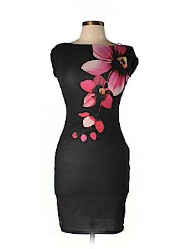 Desigual Casual Dress Size XS