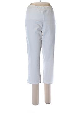 MiracleBody Casual Pants Size 14
