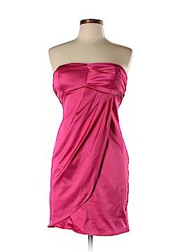 April Cocktail Dress Size L