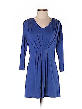 Liz Claiborne Casual Dress Size XS