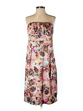 Newport News Casual Dress Size 8