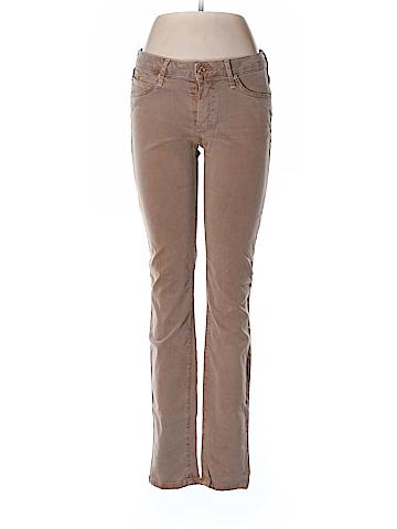 Robin's Jean Jeans 31 Waist