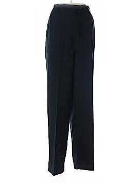 Studio 1940 Casual Pants Size 20 (Plus)