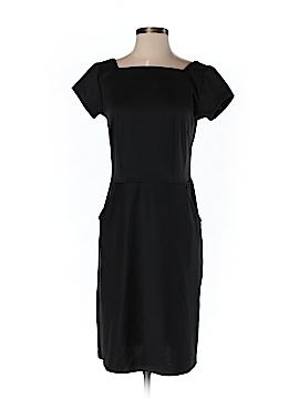 Karina Casual Dress Size Sm - Med