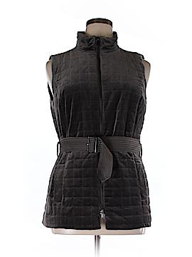 Worth New York Vest Size 14