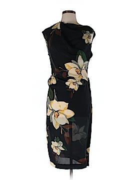Vivienne Westwood Casual Dress Size 46 (EU)