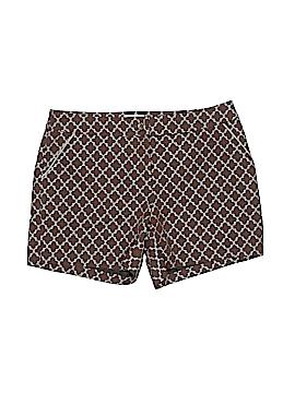 Kate Spade New York Dressy Shorts Size 4