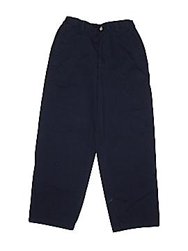 Kitestrings Khakis Size 10