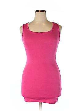 Doublju Casual Dress Size 1X (Plus)