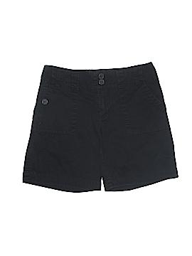 Sanctuary Khaki Shorts 28 Waist