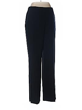 Dana Buchman Casual Pants Size 10