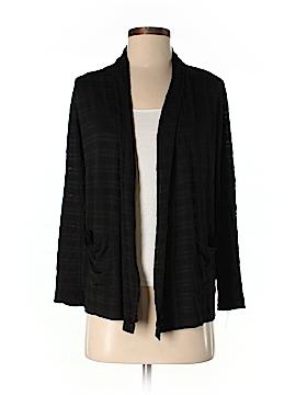 MICHAEL Michael Kors Cardigan Size P