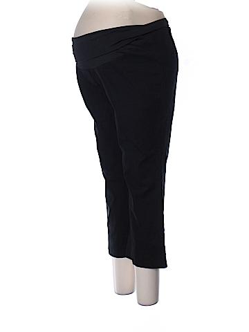 Ann Taylor LOFT Casual Pants Size 16 (Maternity)