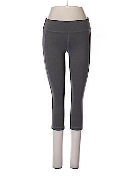 Tonic Active Pants Size S