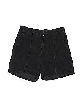 Cheryl Nash Windridge Shorts 32 Waist