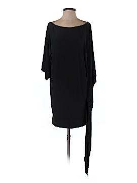Abi Ferrin Casual Dress Size XS